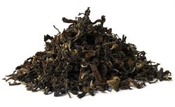 Oriental Fancy Oolong økologisk