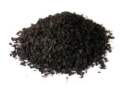 Mango tea black organic
