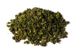 Lü Luo green tea