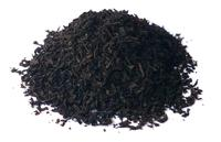 Earl Grey luxury black tea organic