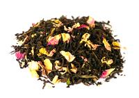 Lady Charlotte black Earl Grey tea