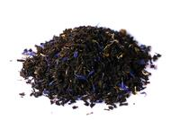 Earl Grey Blue tea organic