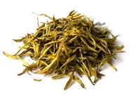 Jasmine tea green pure